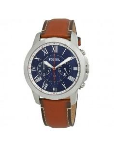 Reloj Hombre Fossil FS5210