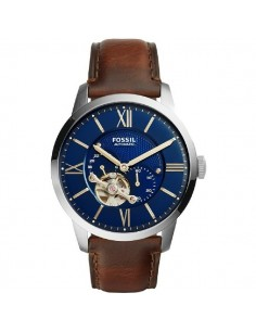 Reloj Hombre Automático Fossil ME3110