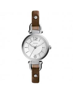 Reloj Mujer Fossil ES3861