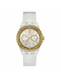 Reloj Mujer Guess W0775L8