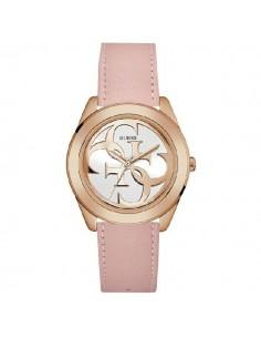 Reloj Mujer Guess W0895L6