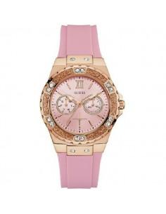 Reloj Mujer Guess W1053L3