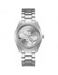 Reloj Mujer Guess W1082L1
