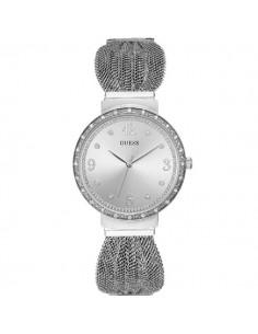 Reloj Mujer Guess W1083L1