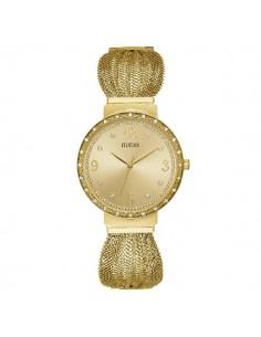 Reloj Mujer Guess W1083L3
