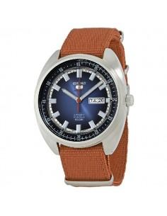 Reloj Hombre Seiko SRPB21K1