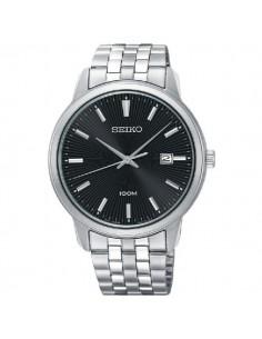 Reloj Hombre Seiko SUR261P1