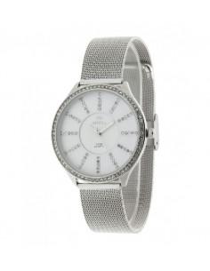 Reloj Mujer Marea B21149/1