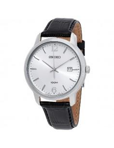 Reloj Hombre Seiko SUR265P1