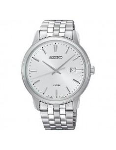Reloj Hombre Seiko SUR257P1