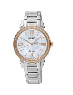 Reloj Mujer Seiko SUT326P1