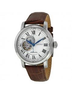 Reloj Hombre Seiko SSA231K1