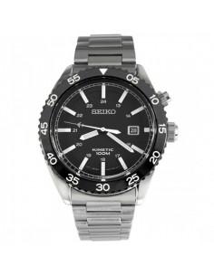 Reloj Hombre Kinetic Seiko SKA617P1