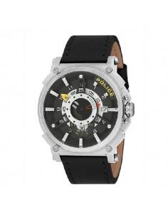Reloj Hombre Police R145128001