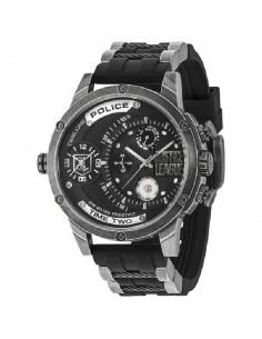 Reloj Hombre Police Edicion Limitada R1451253011