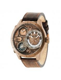 Reloj Hombre Police R1451254003