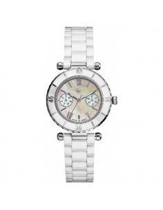 Reloj Mujer Guess Diver Chic 35003L1