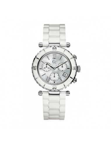 Reloj Mujer Guess Collection Diver Chic  43001M1