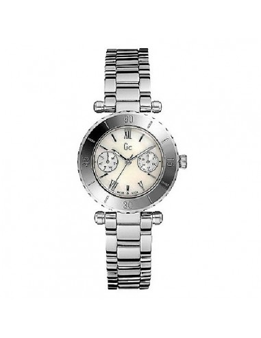 Reloj Mujer Guess Collection I20026L1S