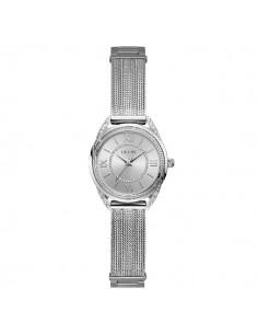 Reloj Mujer Guess W1084L1