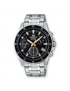 Reloj Hombre Casio Edifffice EFV-540D-1A9VUEF