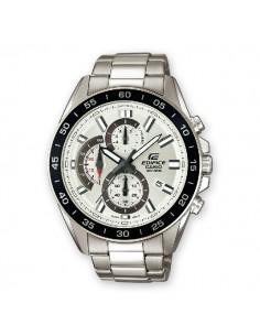Reloj Hombre Casio Ediffice EFV-550D-7AVUEF