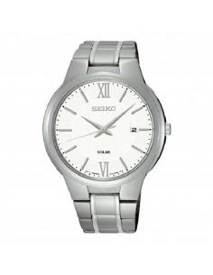 Reloj Hombre Seiko SNE385P1