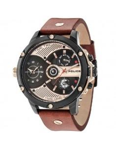 Reloj Hombre Police R1451288001