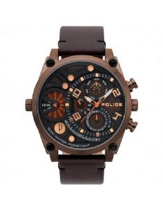 Reloj Hombre Police R1451304002