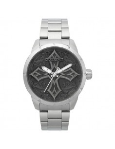 Reloj Hombre Police R1453301001