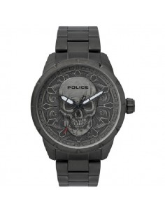 Reloj Hombre Police R1453303001