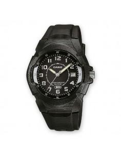 Reloj Hombre Casio Collection MW-600B-1BVEF