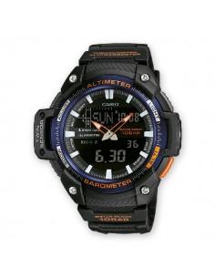 Reloj Hombre Casio Collection SGW-450H-2BER
