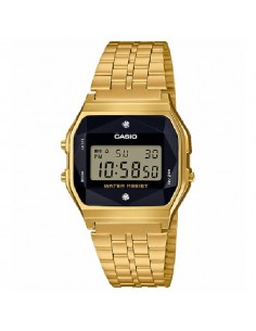 Reloj Mujer Casio Collection A159WGED-1EF
