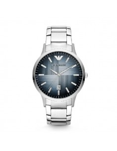 Reloj Hombre Armani AR2472