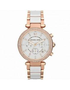 Reloj Mujer Michael Kors MK5774