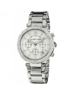 Reloj Mujer Michael Kors MK5353