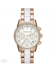 Reloj Mujer Michael Kors MK6324