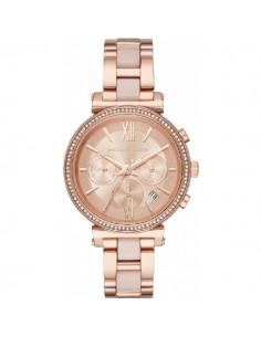 Reloj Mujer Michael Kors MK6560
