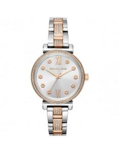 Reloj Mujer Michael Kors MK3898