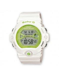 Reloj Mujer Baby-g BG-6903-7ER