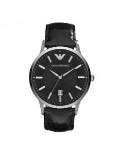 Reloj Hombre Armani AR2411