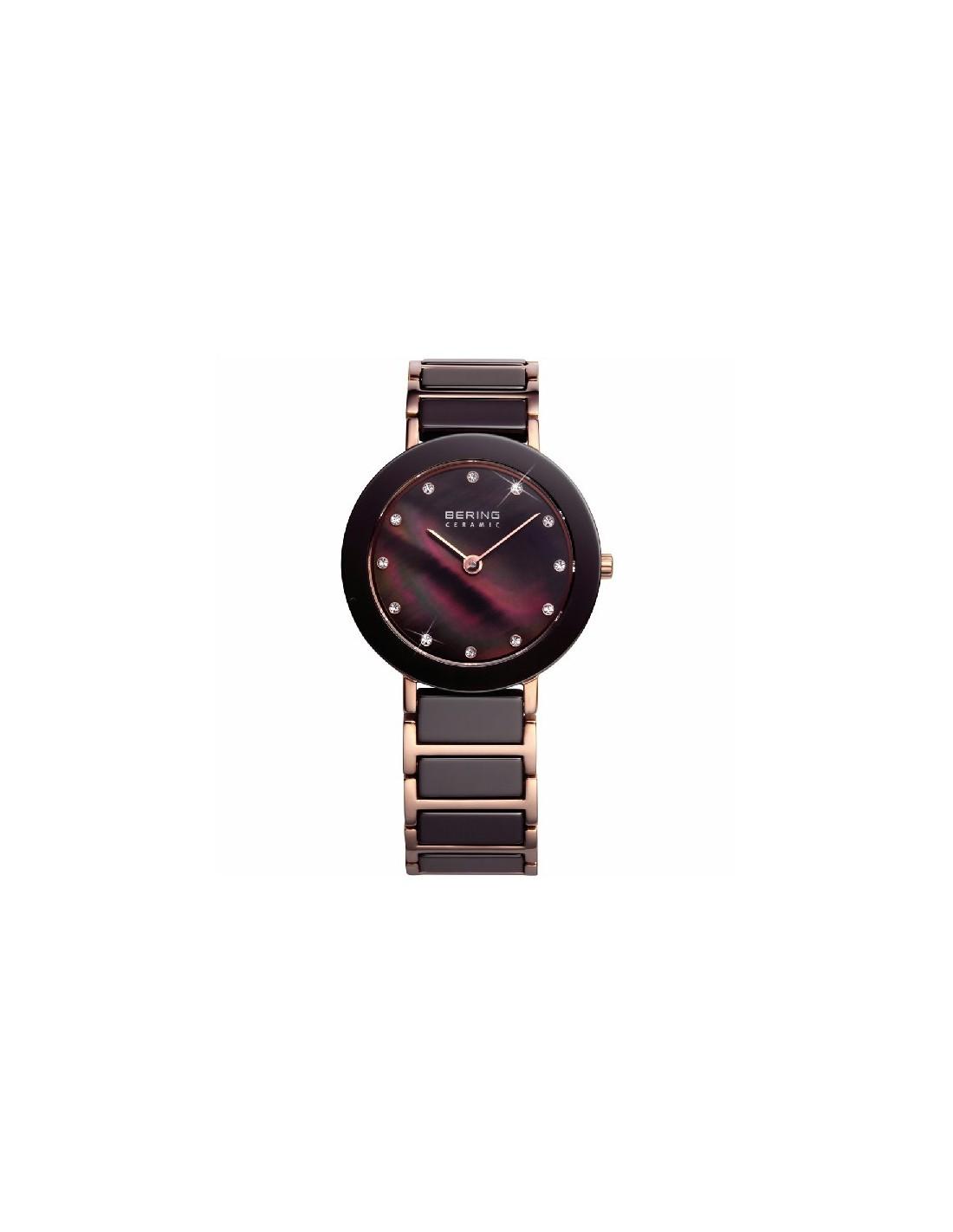 Reloj Bering 11429-765