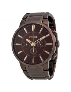 Reloj Fossil FS4357