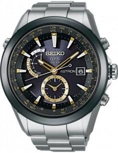 Reloj Seiko Astron SAST005G