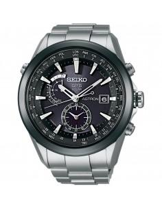 Reloj Seiko Astron SAST003G