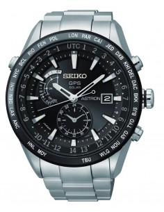 Reloj Seiko Astron SAST021G