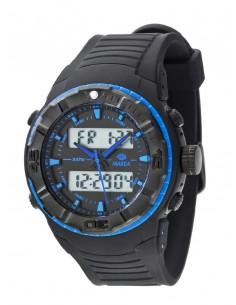 Reloj Marea B35240/4