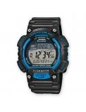 Reloj Casio Sport STL-S100H-2AVEF