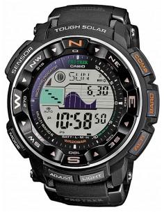 Reloj Casio Pro Trek PRW-2500-1ER